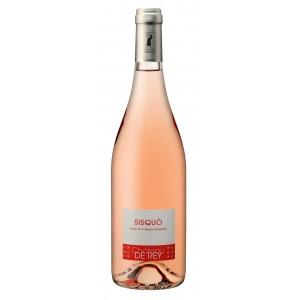 Sisqùo Rosé